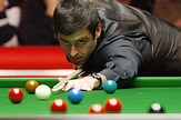 Ronnie O'Sullivan sets new tons record, enters snooker ...