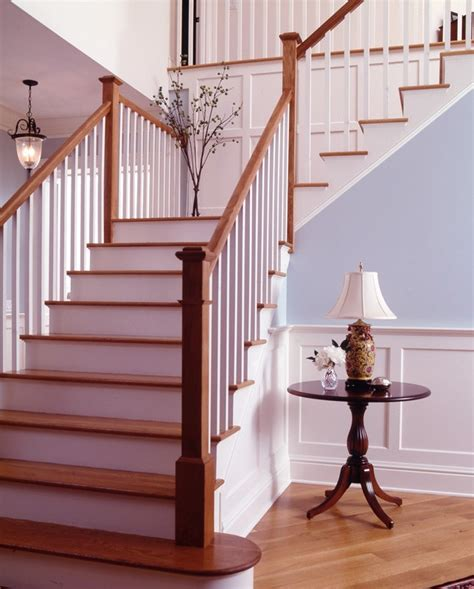 Recessed Wainscoting by Recessed Panel Wainscoting Wainscot Solutions Inc