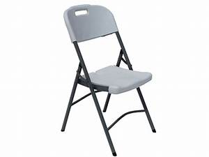 Chaise Camping Pliante : go chaise pliante chaise pliable chaise camping set ~ Melissatoandfro.com Idées de Décoration