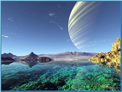 Space Saver Desktop Pc by Laptop Screensavers And Wallpapers Wallpapersafari