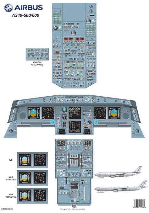 airbus    images  pinterest