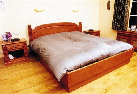 Chambres à Coucher  Stylmar Fait La Chambre à Coucher De