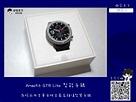 (開箱文)Amazfit GTR Lite 智能手錶-為時尚而生華米推出最高顏值智慧手錶@御宅天下PChome個人新聞台|PChome ...