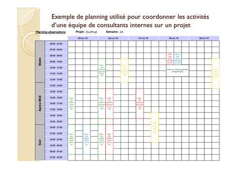 plan de nettoyage cuisine cuisine tableau plan de nettoyage cuisine tableau plan at tableau plan de nettoyage tableau