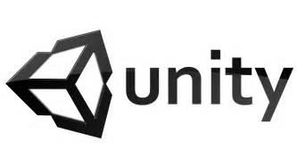 Image result for unity logo
