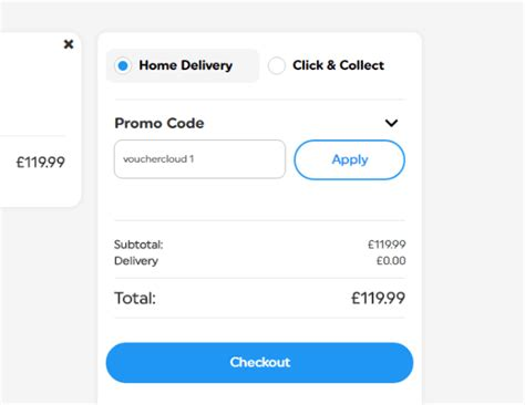 51826 Smyths Store Promo Code by Smyths Discount Codes Promo Codes September 2017
