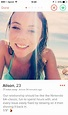 10+ Funny Tinder Profiles That Will Make You Look Twice ...