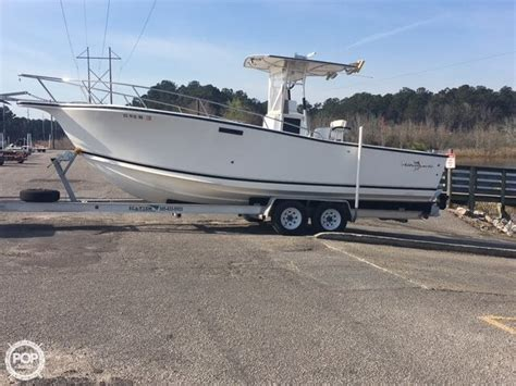 Albemarle Cc Boats For Sale by Albemarle Boats For Sale Boats