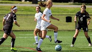 2017 Clarkson Women's Soccer Preview | Clarkson University ...