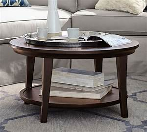 Best 25 round coffee tables ideas on pinterest round for 25 inch round coffee table