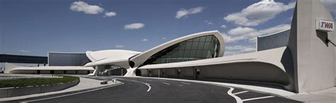 Jfk Airport Limo by Limo Service From Princeton Nj To Jfk Bird Limousine