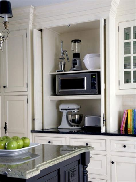 Marvelous Smart Small Kitchen Design Ideas No 16 ? DECOREDO