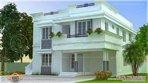 beautiful project home designs modern beautiful home design indian house plans