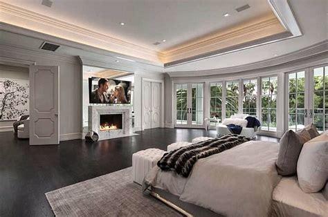 beautiful master bedroom best 10 luxury master bedroom ideas on 10216 | 79fbb7ec6a65bfdd6c8f2fab351ab4ef beautiful master bedrooms amazing bedrooms