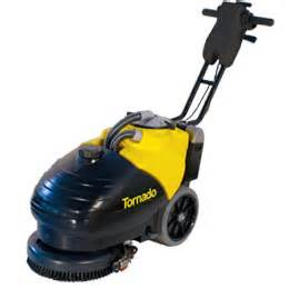 auto scrubber auto scrubbers automatic scrubber tornado