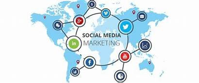 Social Marketing Lebanon Benefits