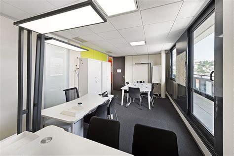 location bureaux lyon location bureau