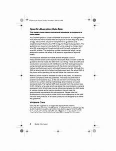 Pdf Manual For Iridium Cell Phone 9505