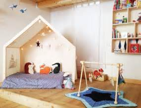 Ideas about montessori bed on floor beds