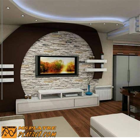 inspiration d馗o chambre decoration chambre placoplatre 155827 gt gt emihem com la meilleure conception d 39 inspiration pour votre maison et votre ameublement