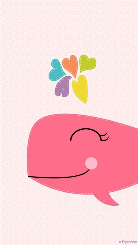 Happy Wallpaper For by Happy Iphone Wallpaper Gallery