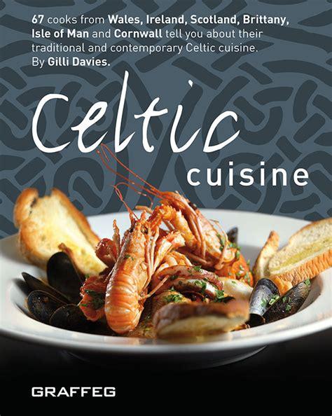 cuisine celtis gilli davies cliff