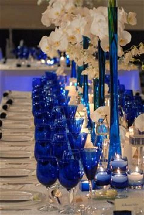 Royal Blue teal and cobalt Decor 100+ ideas in 2020