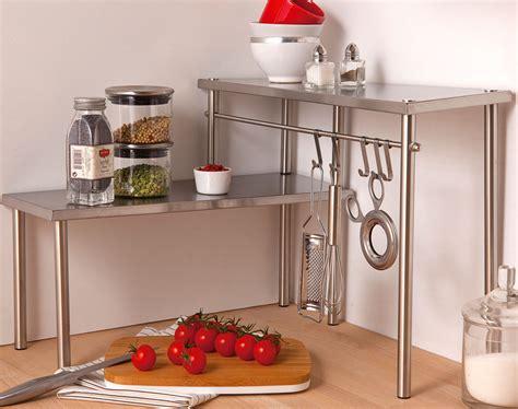 etageres cuisine etagère d 39 angle de cuisine becquet