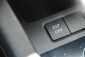 Le Système Abs Est Obligatoire Sur Les Véhicules Neufs : l 39 esp obligatoire sur toutes les voitures d s 2014 ~ Maxctalentgroup.com Avis de Voitures