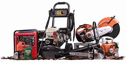 Generators Power Equipment Outdoor Stihl Hardware Brands