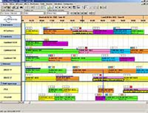 horaire femme de chambre logiciel de planification direct planning contact volume
