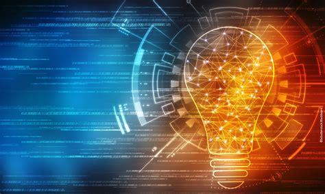 annual scientific seminar  innovation platforms