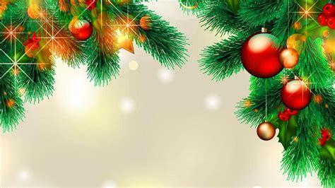 christmas lights wallpaper hd pixelstalknet