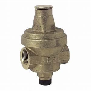 Limiteur De Pression D Eau : reducteur de pression reglable a membrane rh femelle 506 15 ~ Dailycaller-alerts.com Idées de Décoration