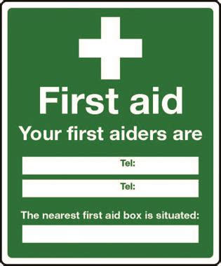 aid   aiders  text insert areas