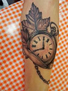 Tatouage Montre A Gousset Avant Bras : tatouage montre gousset skull pinterest tatouage montre tatouage montre gousset and tatouage ~ Carolinahurricanesstore.com Idées de Décoration