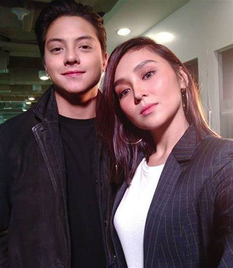 kathryn bernardo worth is daniel padilla s birthday gift to kathryn bernardo a