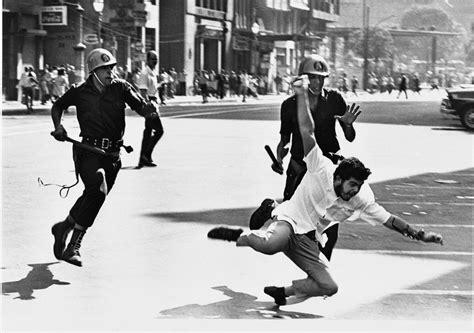 Olhares sobre o golpe de 1964 | SciELO em Perspectiva: Humanas