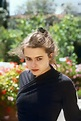 Actress Pictures @ JSR Pages | Bonham carter, Helena ...