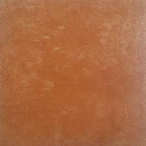 Balkan Brown, Ceramic Tiles in Perth