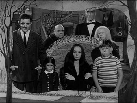 Up The Down Staircase Cast by 28 Facts You Might Not Know About The Munsters Neatorama
