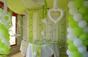 salle de mariage pas cher decoration mariage belgique decormariagetrnds