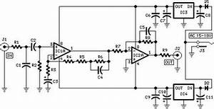 modular phono preamplifier circuit diagram With this is the schematic diagram of quotspunky39squot preamplifier circuitry
