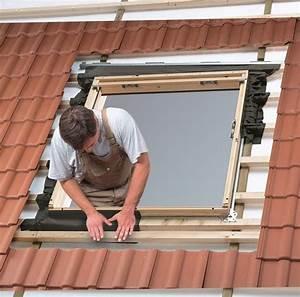 Fenster Nachträglich Einbauen : was kostet dachfenster mit einbau ~ Watch28wear.com Haus und Dekorationen