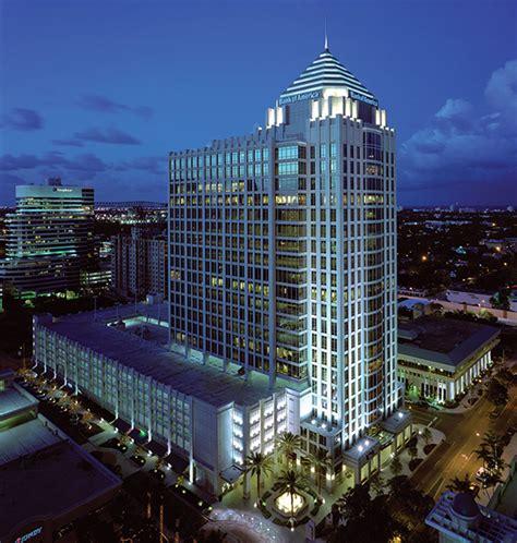 Las Olas City Centre Sold | Fort Lauderdale Office Sales