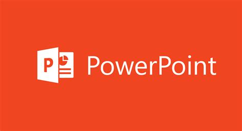 Microsoft Powerpoint Cediformacio