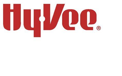 HyVee communications internships, summer 2013 | Announce ...