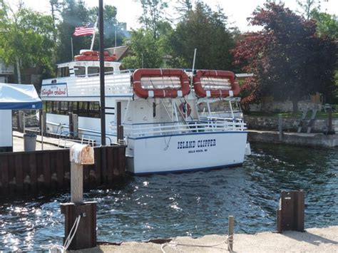 things to do in door county wi top 30 things to do in door county wi on tripadvisor