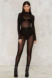 63 best images about Body Stocking on Pinterest   Pink corset Leg avenue and Sexy lingerie