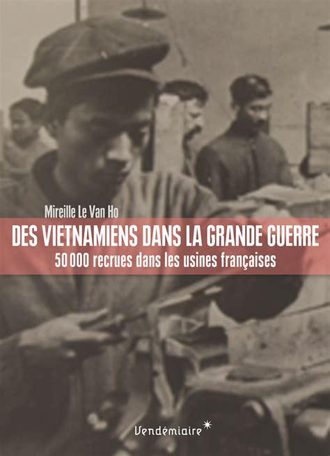 si鑒e social en anglais lemouvementsocial mireille le ho des vietnamiens dans la grande guerre 50 000 recrues dans les usines françaises lemouvementsocial